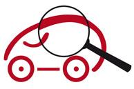 Auto - Unfall? KFZ - Gutachter, Sachverständige in Dresden informieren über Auto, Unfallwagen, Versicherung, Automarkt ...